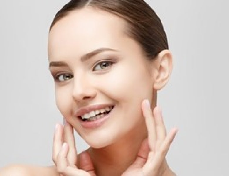 peau acnéique conseils mixa