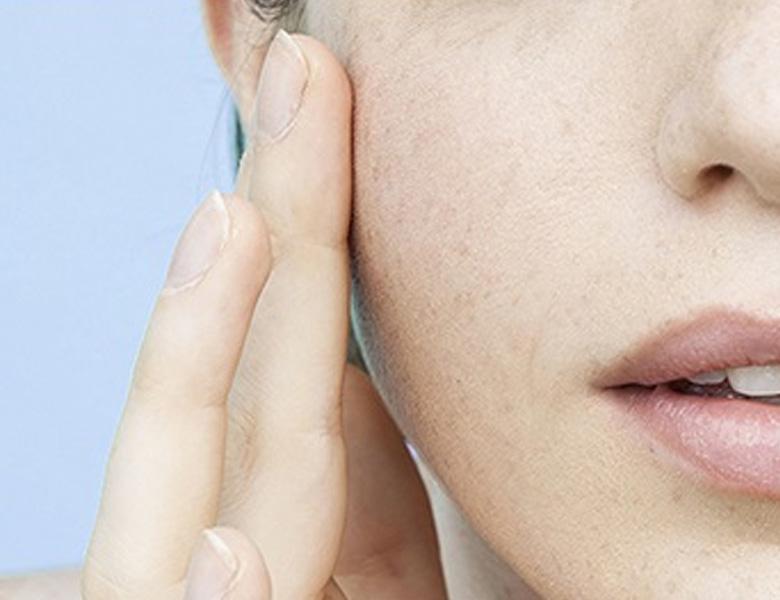 produits bio mixa choix peau sensible